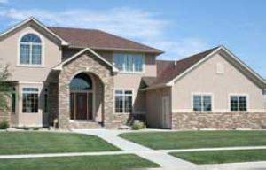 beach house insurance homeowners insurance boca raton palm beach county din