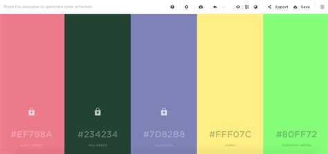 color tool essential color tools for ux designers heydesigner