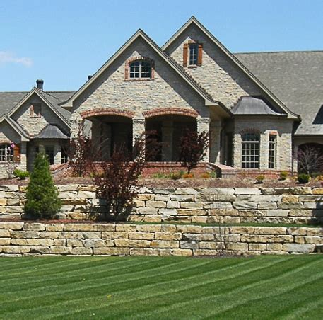 st louis hardscape hardscape in st louis mo more than 15 years of experience