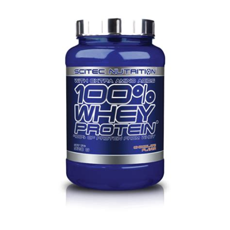x protein price scitec nutrition best prices on whey protein at