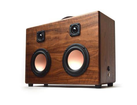 modern speaker 100 modern speaker innovative speaker design