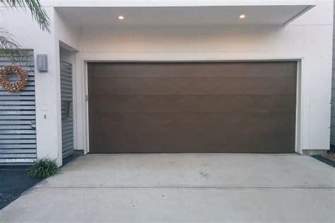 Craftmaster Garage Doors by Garage Door Repair In League City Tx Springs Service