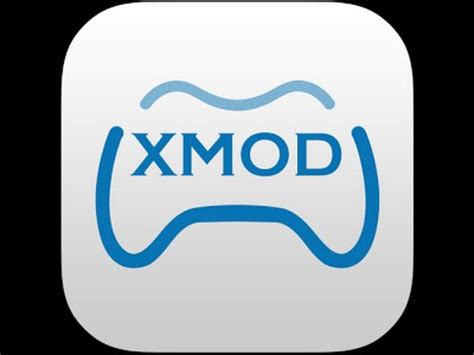 tutorial hack xmod xmod hack kritika youtube