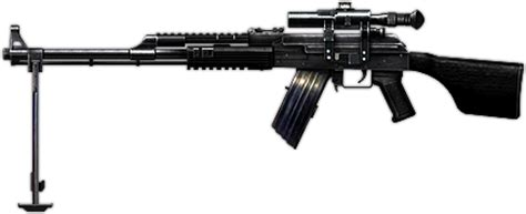 Ak 74 Rpk Machine Gun Rifle Toys 1 rpk 74m combat arms maps weapons guides info and more