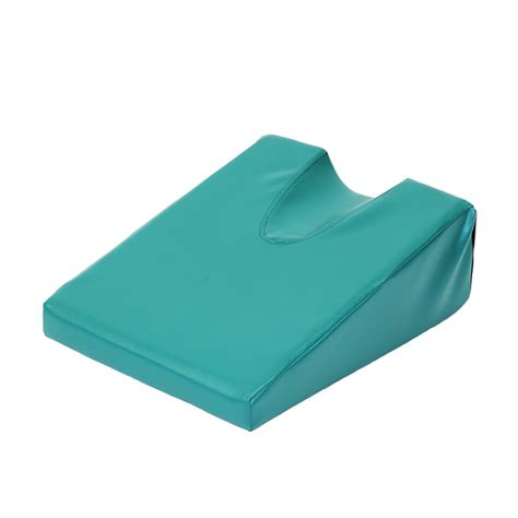 Firm Cushions by Firm Pelvic Support Cushion Gyrotonic 174