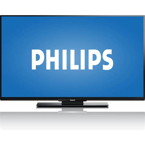 visio customer service phone number refurbished vizio e420i b0 42 quot 1080p 120hz led smart tv