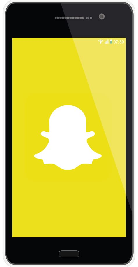 Search Snapchat How Snapchat Universal Search Works Gmail Login And Gmail Sign In Information