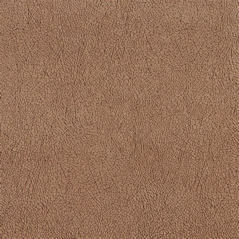 What Of Fabric For Upholstery by Brown Abstract Microfiber Upholstery Fabric By The Yard