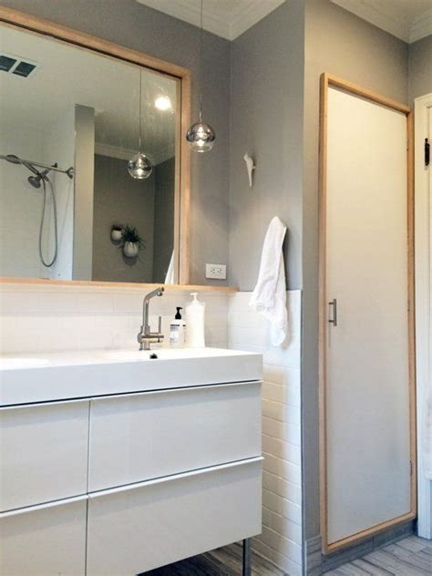 bathroom makeover contest 174 best images about updating a 1970s or 80s house on pinterest