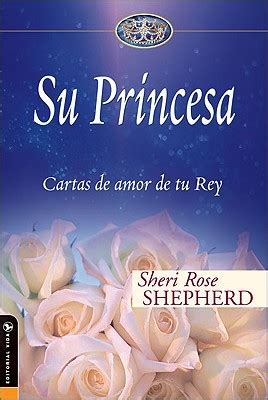 libro su princesa love letters 1000 ideas about cartas de amor on letters para mi novio and letter necklace