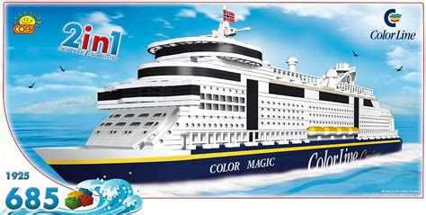 color line color line magic cobi blocks from eu