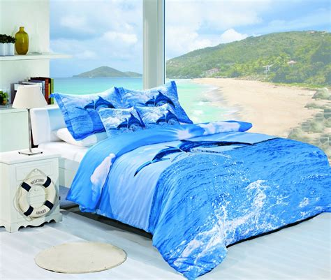 bedroom themed quilts bedding in assorted color