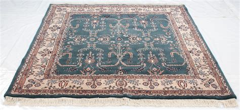 6x6 Square Area Rugs Area Rug 6x6 Square Traditional Square Area Rugs 6x6