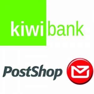 kiwi bank co nz home www dominionrd co nz