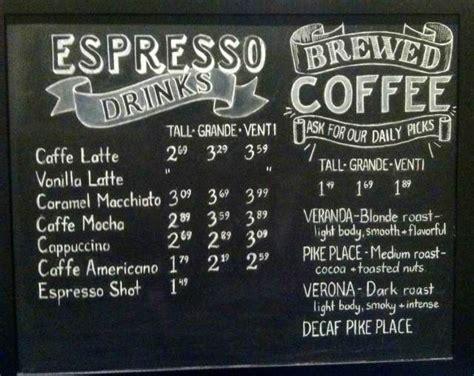 cafe design font chalkboard font cafe shop all done and set up yay