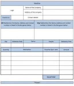 Function Sheet Template by Function Sheet Template Free