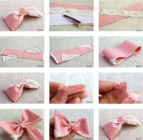 how to your to bow how to make a bow step by step www pixshark images galleries with a bite