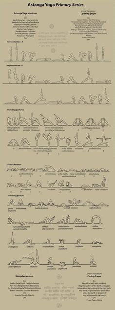 ashtanga yoga the essential 1856751813 essential sequence fold into lotus pose a well morning yoga sequences and yoga sequences