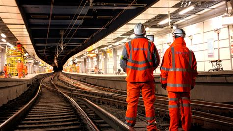 design engineer network rail rail engineering expertise balfour beatty plc