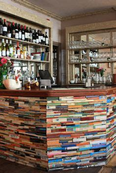 home bar design books 1000 images about basement ideas on pinterest basements