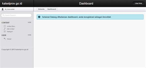 membuat program web sederhana cara membuat web sederhana dengan php another programer