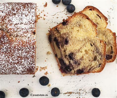 kuchen mit dinkelmehl sommerlicher heidelbeerkuchen mit r 252 hrteig aus dinkelmehl