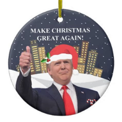 donald trump xmas gifts donald trump gifts t shirts art posters other gift