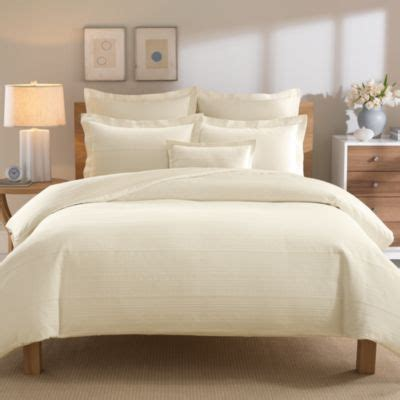 Ivory Duvet Cover Buy Ivory Duvet Covers From Bed Bath Beyond