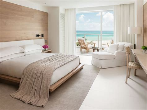 style my room the 15 best luxury hotels that opened in 2014 page 2 of 3