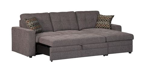 sofa for house best sectional sofas for small spaces ideas 4 homes