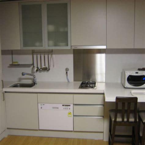 Korean Kitchen by Korean Modern Kitchen East Asia Gateway For Linking