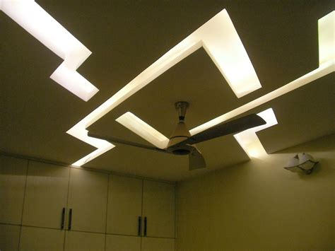 ceiling types evens construction pvt ltd types of false ceiling for