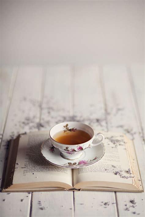 the tea a novel the tea series best 25 tea and books ideas on tea quotes