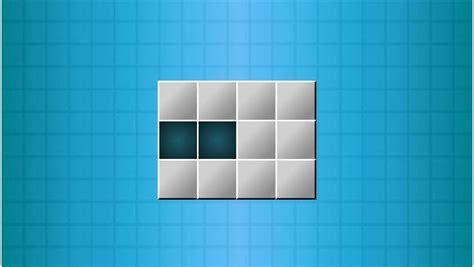 pattern memory games game flash tes kekuatan ingatanmu dengan pattern memory