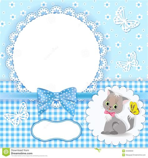 baby cute wallpaper vector background for baby photos group with 76 items