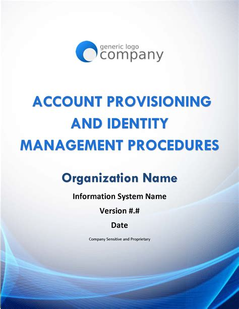 Nist 800 171 Policy And Procedures Template Ckss Cybersecurity Solutions Nist Risk Acceptance Template