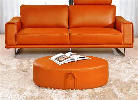 contemporary leather living room furniture contemporary leather living room furniture what you must