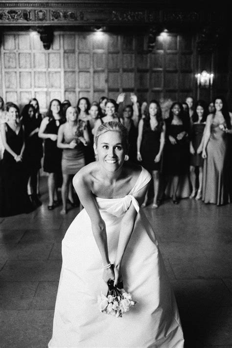 Wedding Pic Ideas by 20 Best Wedding Photo Ideas To Oh Best Day