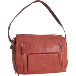 Heloise Cherry Bag by Heloise Large Shoulder Bag 1670