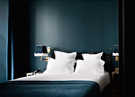 hotel bedroom 25 best ideas about hotel style bedrooms on