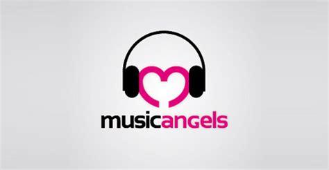 design free music logo creative logo design ideas and 50 inspiring logos logo