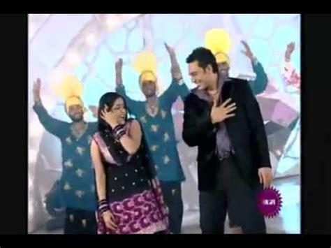rai jujhar miss pooja phull gulab miss pooja with rai jhujhar new song buta bootta hove je