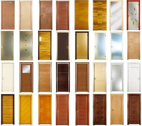 vernici per porte interne realizzazione in legno cania