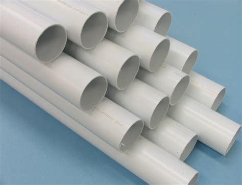 Pvc Pipe central vacuum standard 2 inch outside diameter pvc pipe