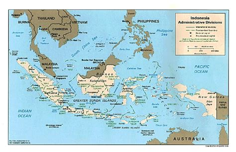 east timor  australias security role issues