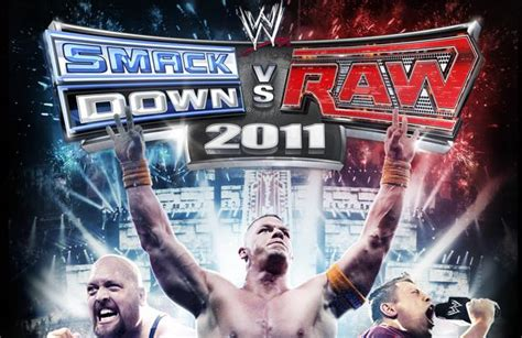 smackdown full version game download wwe smackdown vs raw 2011 pc game full version free