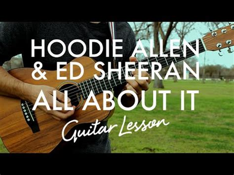 download mp3 hoodie allen feat ed sheeran all about it full download hoodie allen all about it ft ed sheeran