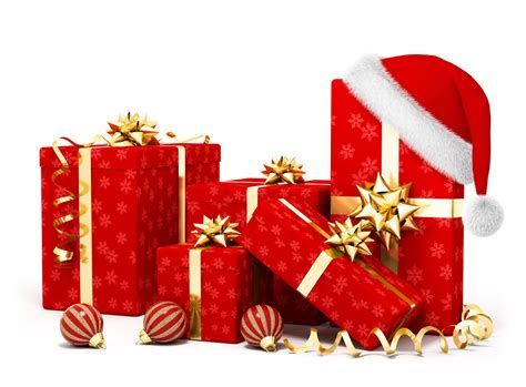christmas gifts to ukraine send christmas presents great selection unbeatable prices