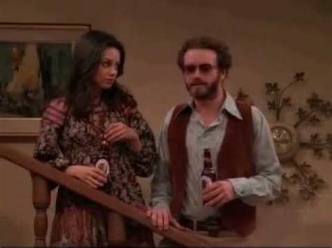 show thanksgiving that 70s show thanksgiving