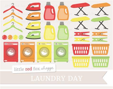 laundry web design laundry clipart laundry day clip art washing machine washer